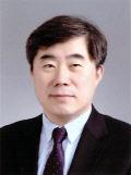 [포럼] 무역전쟁에서 살아남을 한국의 전략